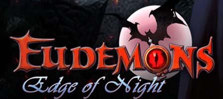 Name:  eudemons Logo.jpgViews: 1585Size:  35.7 KB