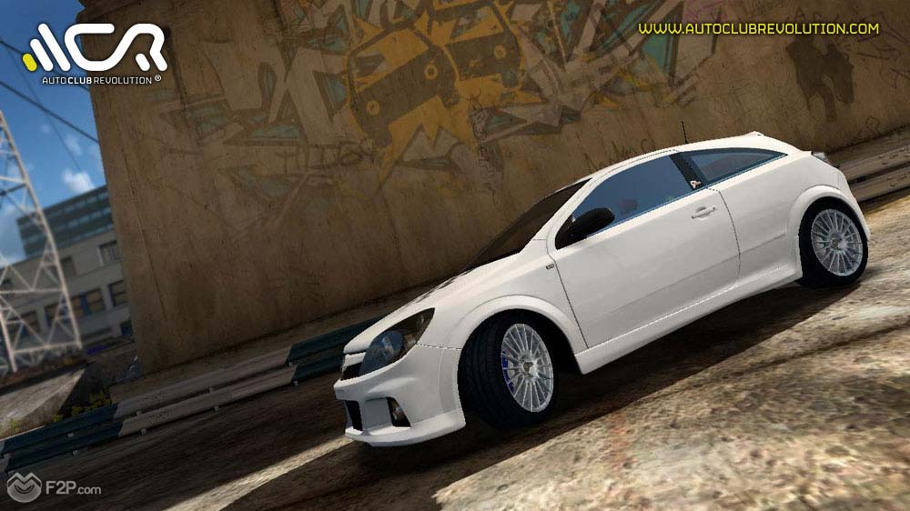 Click image for larger version. Name:	Auto-Club-Revolution-4-7 copia_1.jpg Views:	157 Size:	94.6 KB ID:	9350