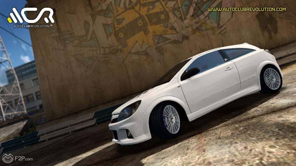 Click image for larger version.Name:Auto-Club-Revolution-4-7 copia_1.jpgViews:157Size:94.6 KBID:9350