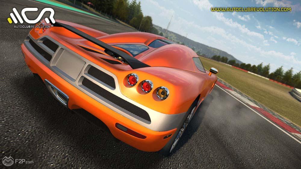 Click image for larger version.Name:Auto-Club-Revolution-4-5 copia_1.jpgViews:158Size:110.6 KBID:9351