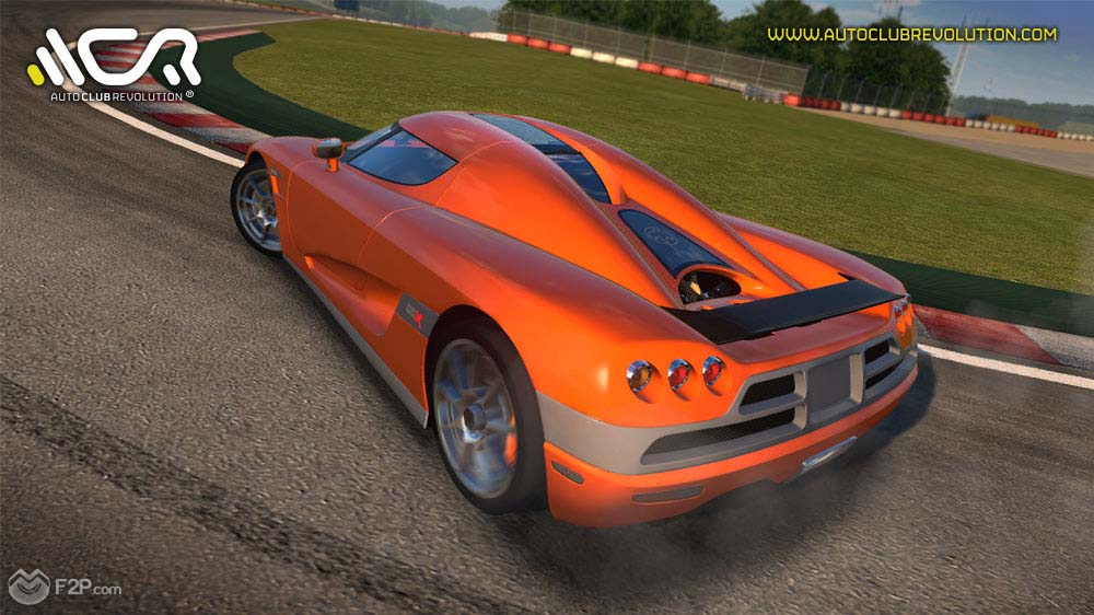 Click image for larger version.Name:Auto-Club-Revolution-4-1 copia_1.jpgViews:150Size:105.8 KBID:9353
