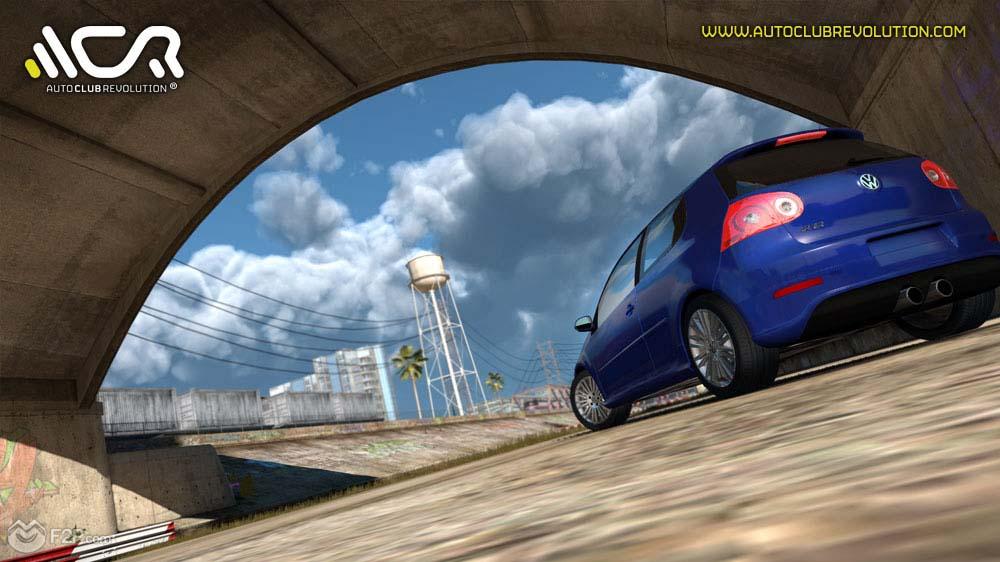 Click image for larger version.Name:Auto-Club-Revolution-4-6 copia_1.jpgViews:156Size:96.4 KBID:9354