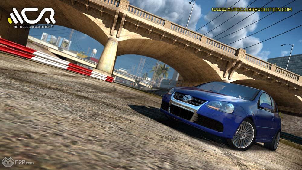 Click image for larger version.Name:Auto-Club-Revolution-4-4 copia_1.jpgViews:154Size:131.9 KBID:9356