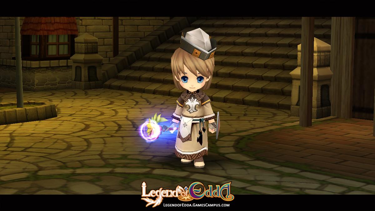 Click image for larger version.Name:Legend of Edda07.jpgViews:163Size:489.3 KBID:94