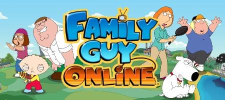 Name:  Family Guy Online - logo.jpgViews: 1575Size:  40.1 KB