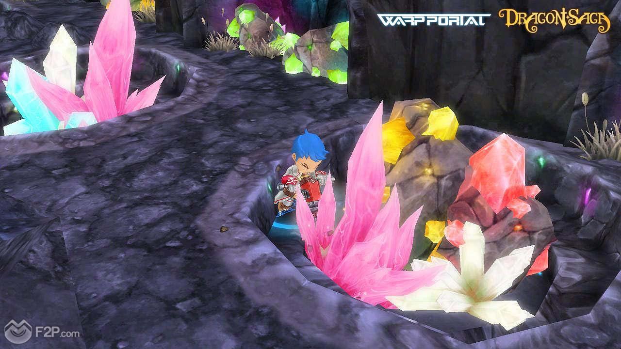 Click image for larger version.Name:Dragon Saga-4 copia_1.jpgViews:161Size:139.2 KBID:9404