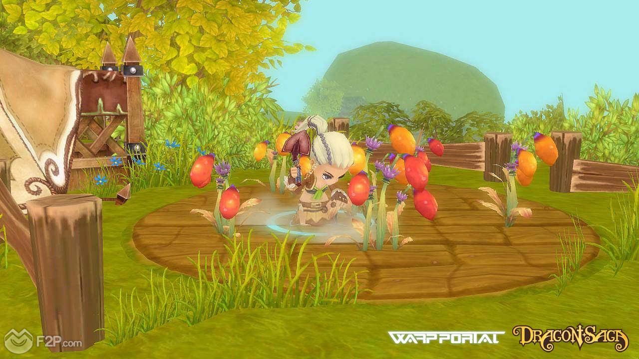 Click image for larger version.Name:Dragon Saga-1 copia_1.jpgViews:163Size:150.4 KBID:9406