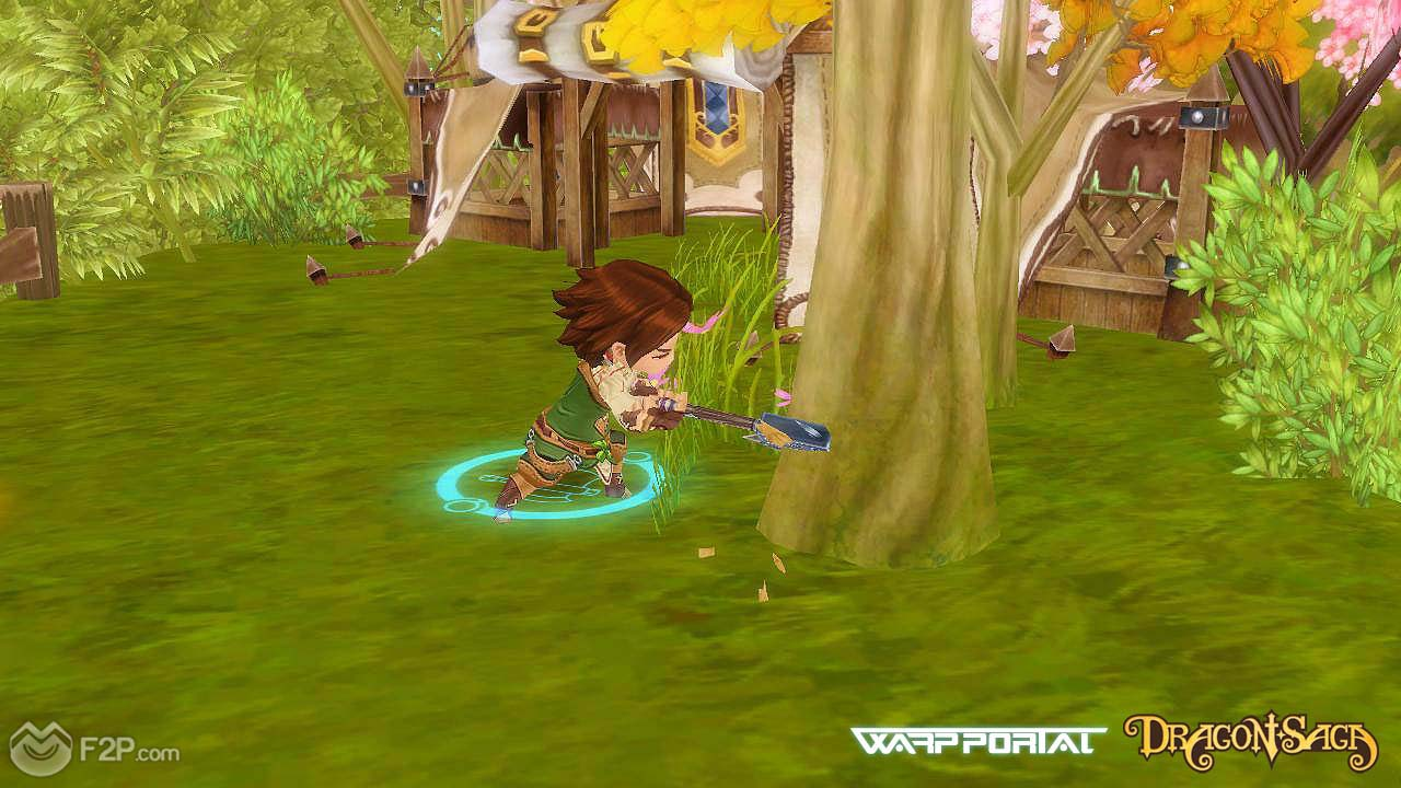 Click image for larger version. Name:	Dragon Saga-3 copia_1.jpg Views:	170 Size:	142.3 KB ID:	9407