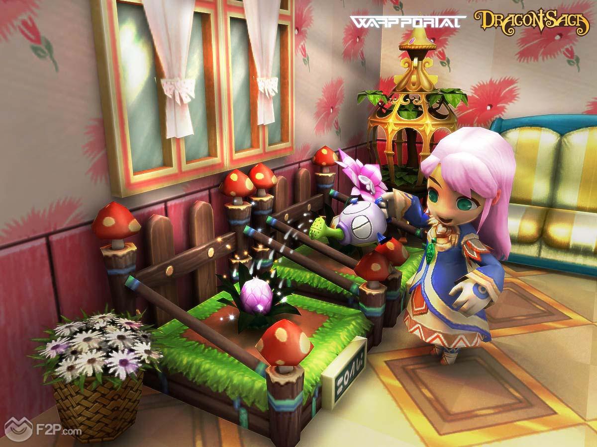 Click image for larger version.Name:Mini Garden copia_1.jpgViews:163Size:182.7 KBID:9409
