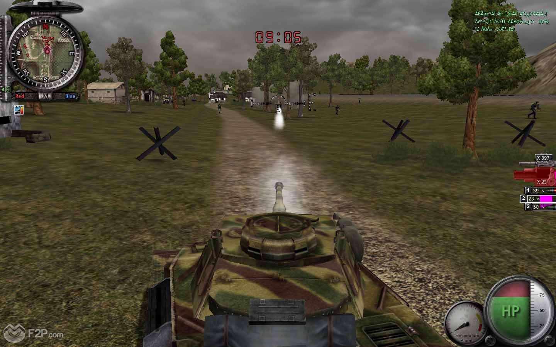 Click image for larger version.Name:TankAce 2011-07-19 16-45-37-13 copia_1.jpgViews:144Size:113.8 KBID:9416