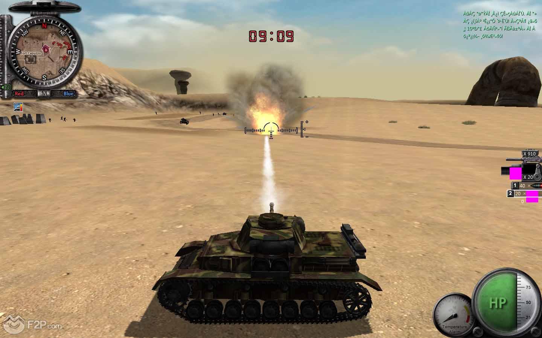 Click image for larger version.Name:TankAce 2011-07-19 16-29-16-19 copia_1.jpgViews:146Size:95.9 KBID:9418