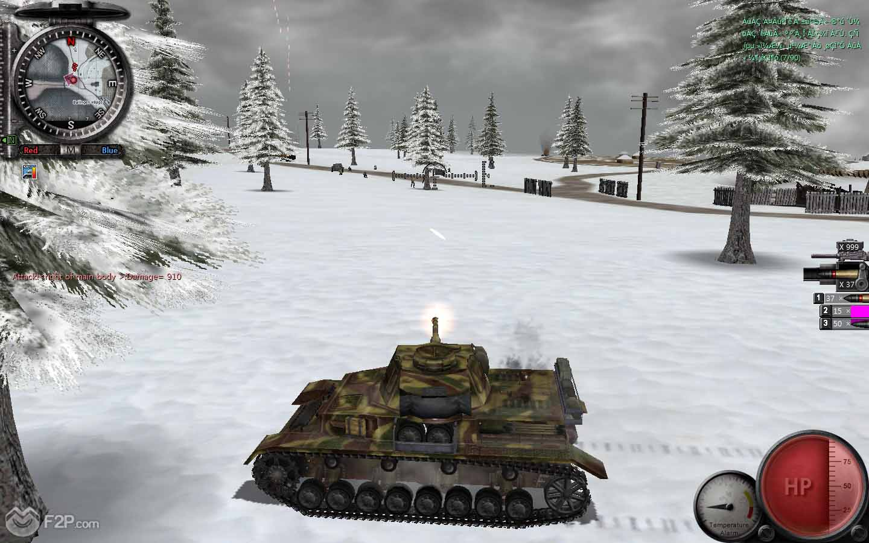 Click image for larger version.Name:TankAce 2011-07-19 16-50-57-95 copia_1.jpgViews:140Size:151.8 KBID:9419