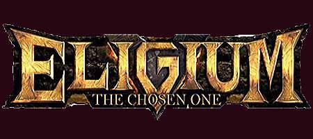 Name:  Eligium logo provisoire.jpgViews: 1426Size:  37.0 KB
