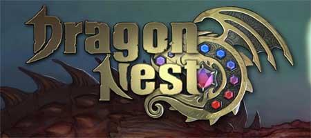Name:  Dragon Nest Logo.jpgViews: 1429Size:  33.1 KB