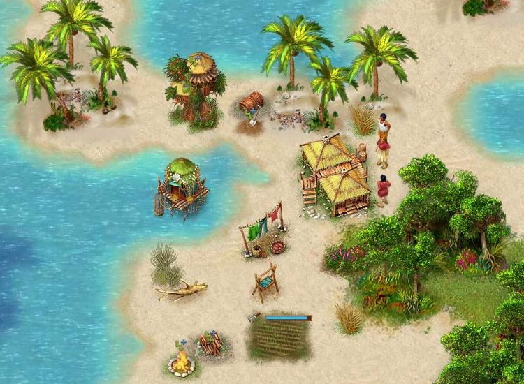 Name:  screenshot_lagoonia.jpgViews: 87Size:  326.7 KB