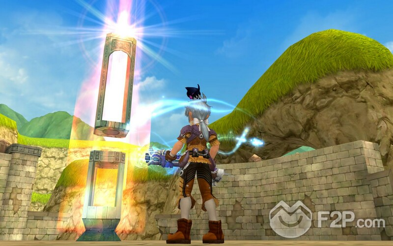 Click image for larger version. Name:	Flofp1.jpg Views:	103 Size:	105.3 KB ID:	9616