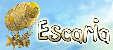 Name:  Escaria - logo.jpgViews: 1129Size:  28.8 KB