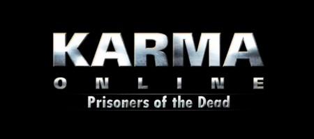 Name:  Karma Online - logo.jpgViews: 989Size:  12.7 KB