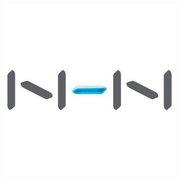 Name:  nhn logo.jpgViews: 1045Size:  5.5 KB
