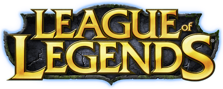 Name:  League_of_Legends_logo.pngViews: 1344Size:  189.0 KB