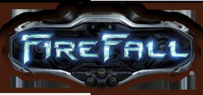 Name:  FireFall-Logo-psd57266.pngViews: 1570Size:  154.8 KB