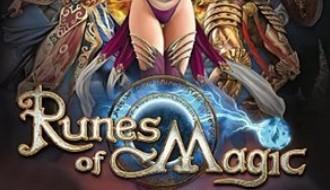 Name:  runes of magic - logo.jpgViews: 169Size:  25.5 KB