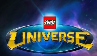 Name:  Lego-Universe-logo.jpgViews: 1237Size:  20.0 KB