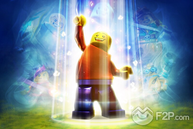 Click image for larger version.Name:Legofp2.jpgViews:168Size:80.4 KBID:9734