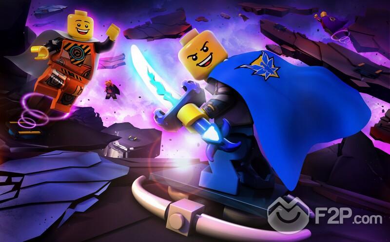 Click image for larger version.Name:Legofp1.jpgViews:166Size:98.2 KBID:9737