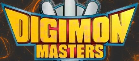 Name:  Digimon Masters Online - logo.jpgViews: 979Size:  30.6 KB