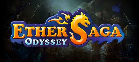 Name:  Ether Saga Odyssey - logo.jpgViews: 921Size:  30.6 KB