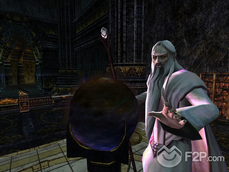 Click image for larger version. Name:	Lotrofp5.jpg Views:	93 Size:	123.0 KB ID:	9770