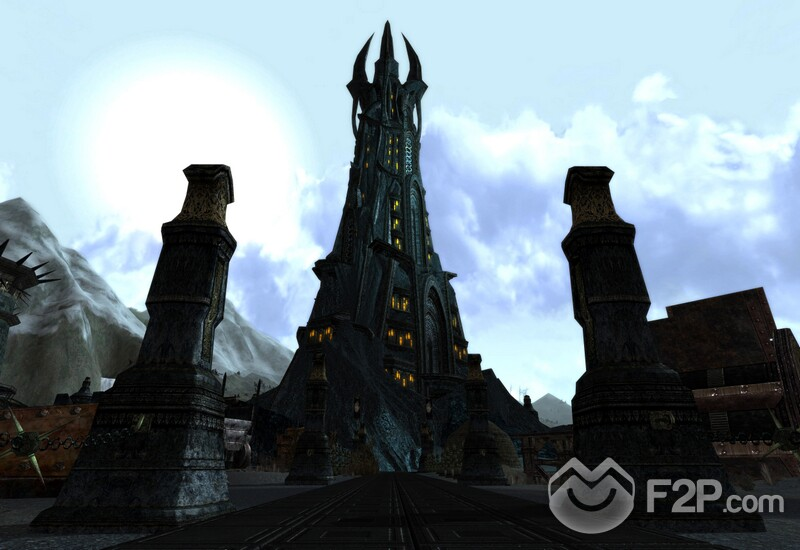 Click image for larger version. Name:	Lotrofp1.jpg Views:	94 Size:	83.3 KB ID:	9774