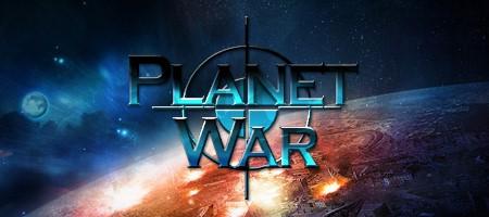 Name:  Planet War - logo.jpgViews: 1471Size:  27.4 KB