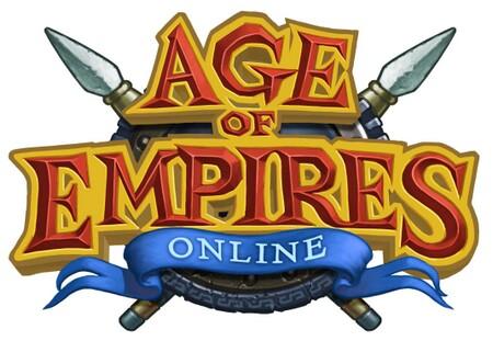 Name:  age-online-logo.jpgViews: 1538Size:  47.8 KB