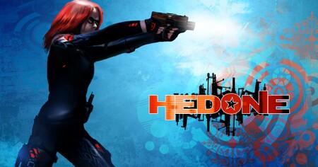 Name:  Hedone_Logo_.jpgViews: 991Size:  53.2 KB