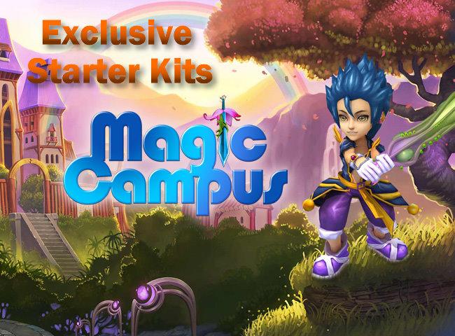Name:  650x480 magic campus exclusive starter kits copia.jpgViews: 127Size:  135.8 KB