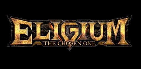 Name:  eligium_logo.jpgViews: 1228Size:  23.0 KB