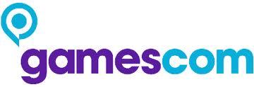 Click image for larger version.Name:gamescom.jpgViews:851Size:6.2 KBID:9855