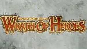 Name:  Warhammer Online Wrath of Heroes logo.jpgViews: 1100Size:  8.9 KB