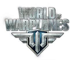 Name:  WoWp logo.jpgViews: 1739Size:  8.3 KB