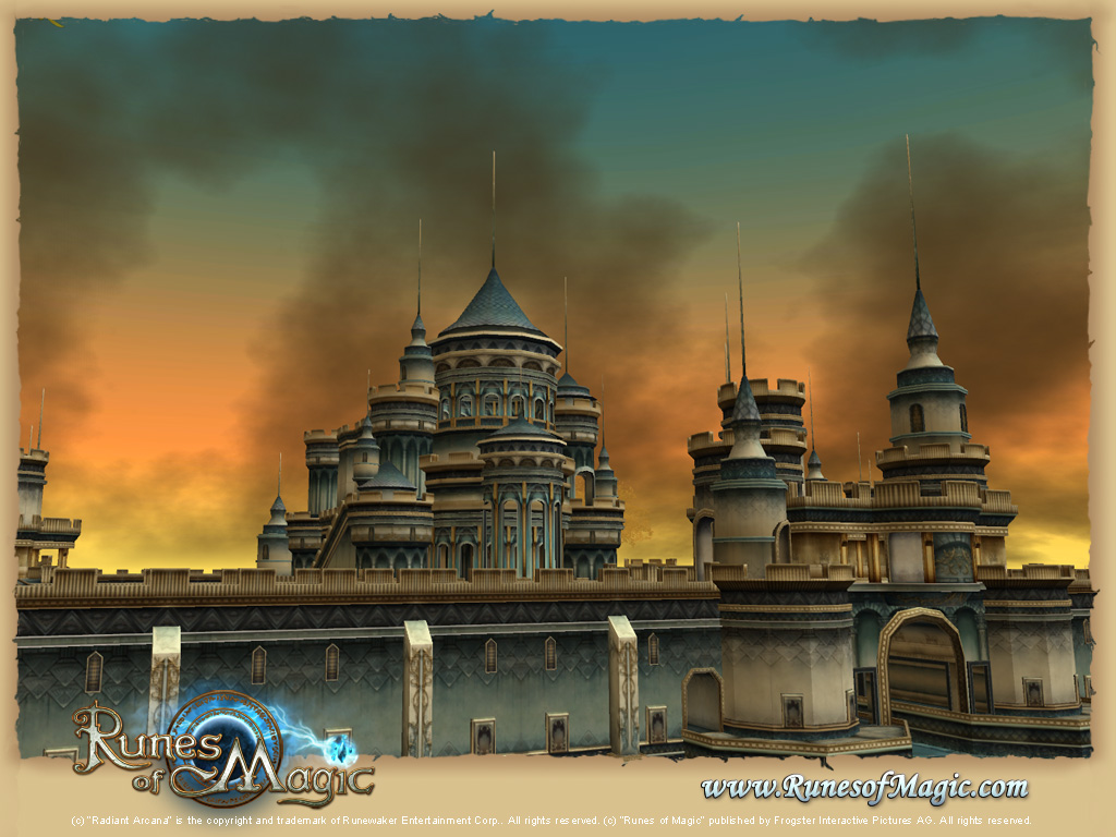 Click image for larger version. Name:	RunesOfMagic_Guild_Castle_Level_3.jpg Views:	99 Size:	235.6 KB ID:	99