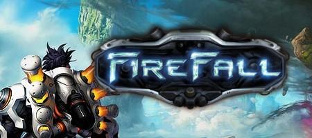 Name:  FireFall - logo.jpgViews: 1602Size:  33.3 KB
