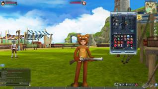 florensia-screenshots-f2p-profile-03