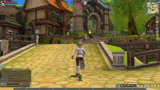 florensia-screenshots-f2p-profile-21