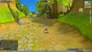 florensia-screenshots-f2p-profile-24