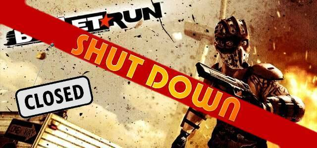 Bullet Run - logo640 (1)