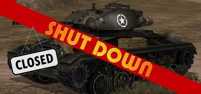 Tank Ace - logo640 (temporary)