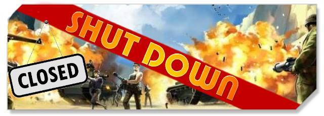 Battlefield Heroes Wallpapers