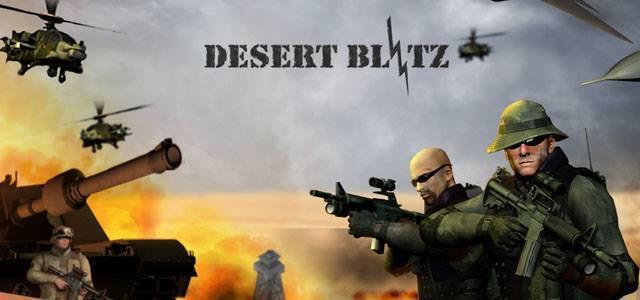 logo_desertblitz